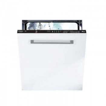 Lave Vaisselle CANDY 13...