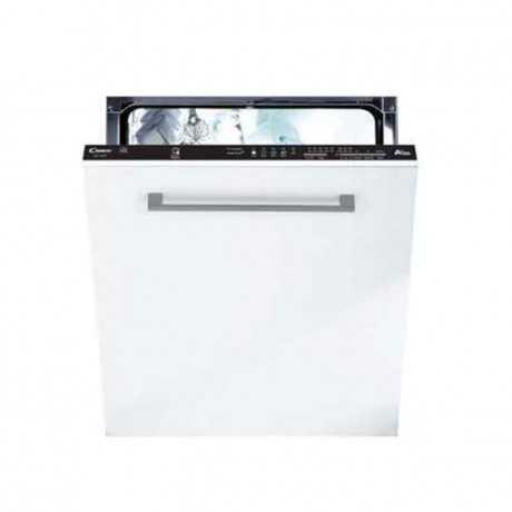Lave Vaisselle CANDY 13 Couverts CDI 1LS38S-80/T Blanc