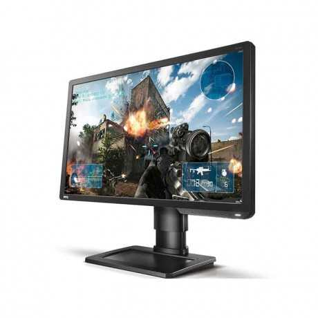 "Ecran BENQ ZOWIE 24"" FULL HD (XL2411P)"