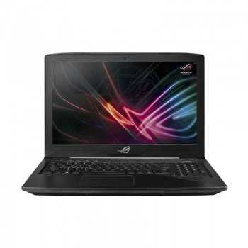 Pc Portable ASUS ROG STRIX...