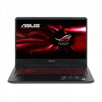 Pc Portable ASUS TUF Gaming TUF505GE-BQ199 i7 8é Gén 16Go 1To - Noir tunisie