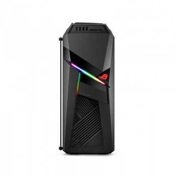 Asus ROG Strix GL12CX-FR013D Gaming
