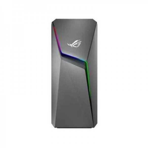 PC De Bureau GAMER ASUS ROG GL10CS -FR033T I5 8GÉN 8GO 1TO+128 SSD tunisie