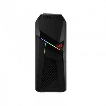 PC de Bureau Gamer ASUS ROG...