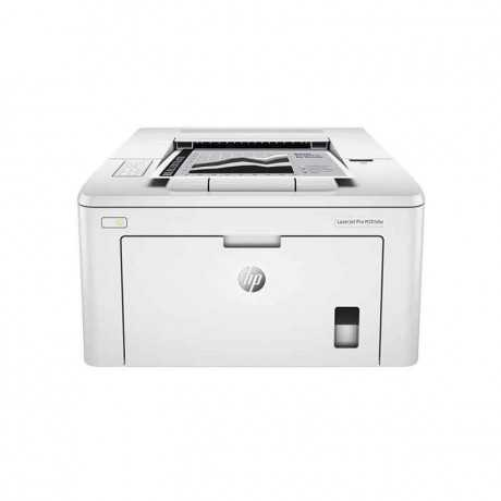 Imprimante LaserJet Pro HP M203dw Monochrome Wifi (G3Q47A)