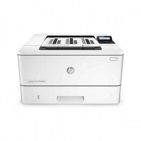 Imprimante LaserJet Pro HP M402dne Monochrome Réseaux (C5J91A)