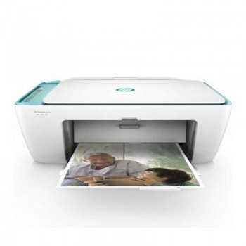 Imprimante Jet d'encre HP...