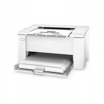 Imprimante LaserJet Pro HP...