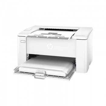 Imprimantes LaserJet Pro HP...