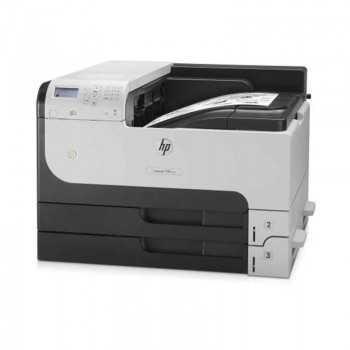 Imprimante Laser Noir/Blanc...