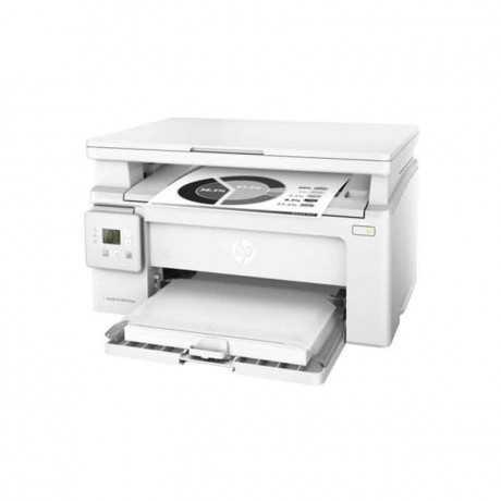 Imprimante 3en1 LaserJet Pro HP MFP M130a Monochrome (G3Q57A)