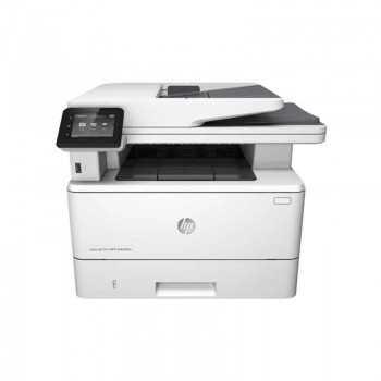 Imprimante 4en1 LaserJet...