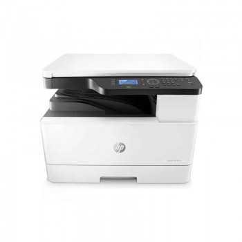 Imprimante Monochrome...