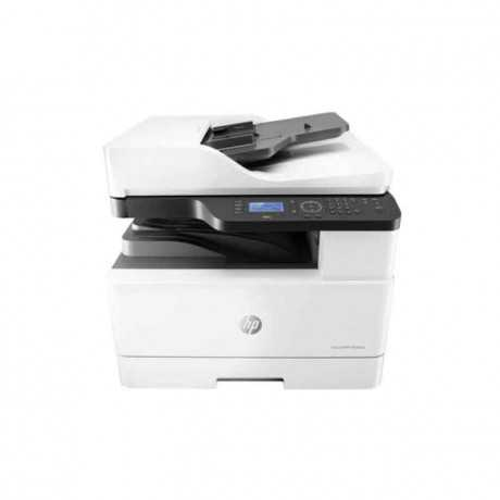Imprimante Multifonction HP M436nda LaserJet (W7U02A)