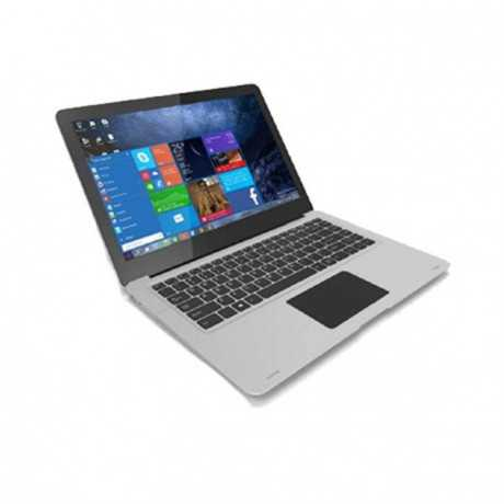 Pc Portable VEGABOOK Pro Quad Core 2Go 32 Go Silver tunisie