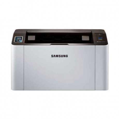 Imprimante Laser Monochrome SAMSUNG XPRESS SL-M2020W