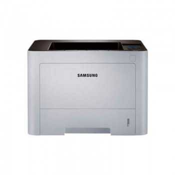 Samsung ProXpress...