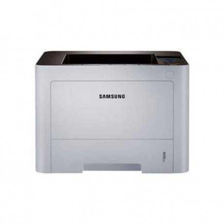 Samsung ProXpress SL-M4020ND Imprimante monochrome