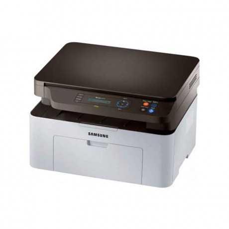 Imprimante Multifoction Laser Monochrome SAMSUNG XPRESS SL-M2070