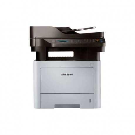 Imprimante 4 en 1 Monochrome SAMSUNG SL-M3370FD