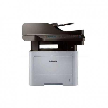 Imprimante Laser 4En1 SAMSUNG ProXpress SL-M4070FR Monochrome Réseau