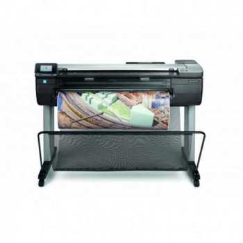 Imprimante HP DESIGNJET...