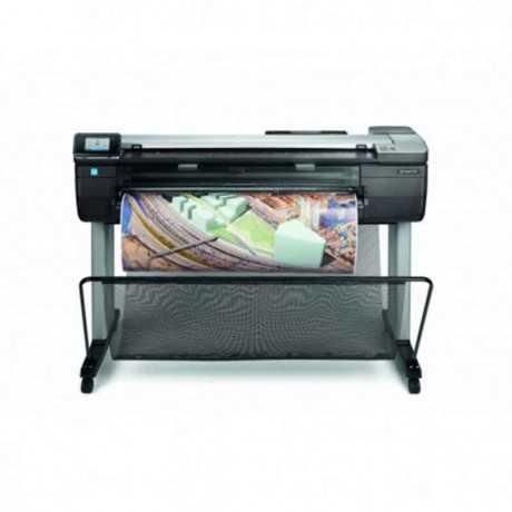 "Imprimante HP DESIGNJET T830 MFP 36"" (A0 0,914M)"