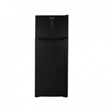 Réfrigérateur No Frost Condor 470L CRF-NT64GF40N Noir