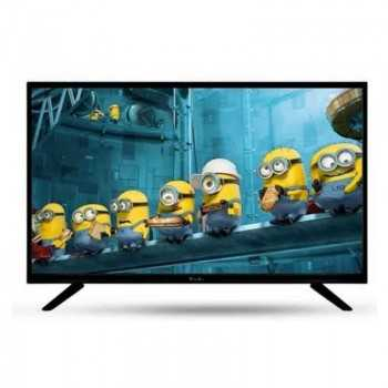 "Téleviseur CONDOR 50""LED Full HD L50G4600E Tunisie"