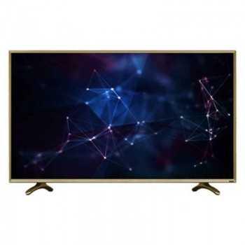 "Téléviseur CONDOR FULL HD 55"" TNT Gold Tunisie"
