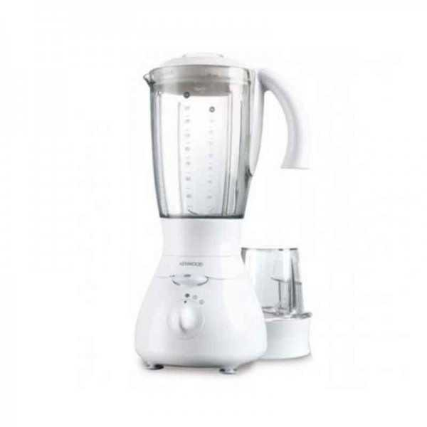 Blender KENWOOD 500W BL440 Blanc Tunisie