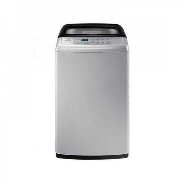Machine à laver Samsung Top 9 kg WA90H4400SS/AP Silver Tunisie