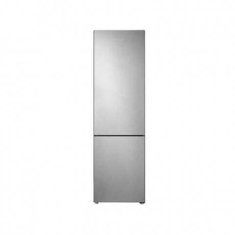 Réfrigérateur Combiné Samsung 376 Litres Silver RB37J5005SA Tunisie