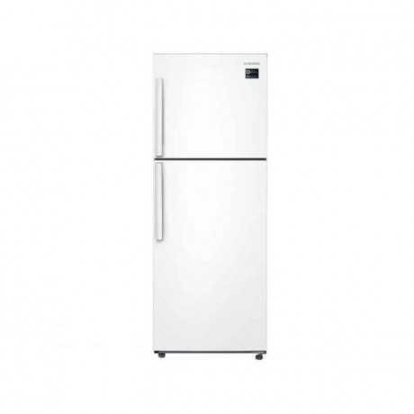 Réfrigérateur Samsung RT50K5152 WW TC LED BLANC 384 L Tunisie