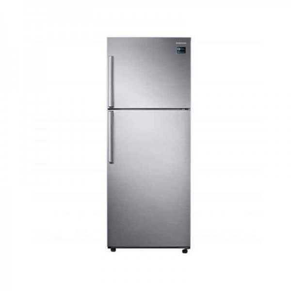 Réfrigérateur Samsung RT44K5152S8 Twin Cooling 362L NoFrost Silver tunisie