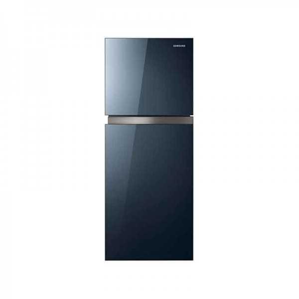 Réfrigérateur Samsung 384 L RT50K5052GL Noir Tunisie