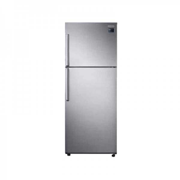 Réfrigérateur Samsung RT60K6130S8 TC 440 L Silver tunisie