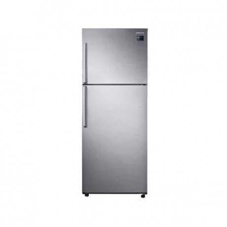Réfrigérateur Samsung RT60K6130SP TC 440 L Silver tunisie