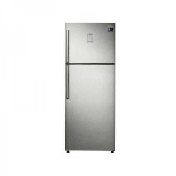Réfrigérateur Samsung RT65K6340SP TC 453L Silver Tunisie