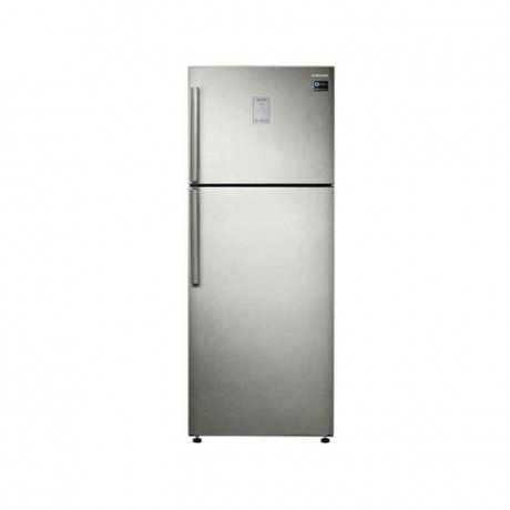 Réfrigérateur Samsung RT65K6340SP TC 453L