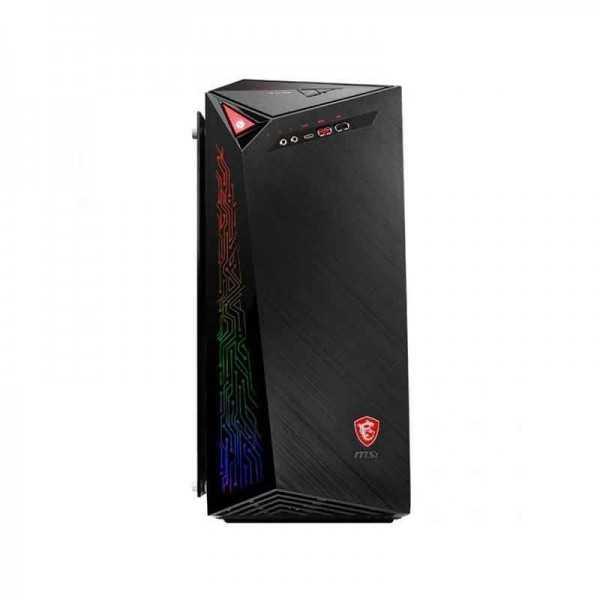 Pc De Bureau MSI Infinite I7 8è Gén 8Go 1To + 128Go SSD (8RC-096FR) tunisie
