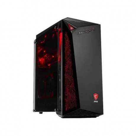 PC De Bureau MSI Infinite A 8RG-217UK I7 8éme Gén 16Go 2To+256Go tunisie