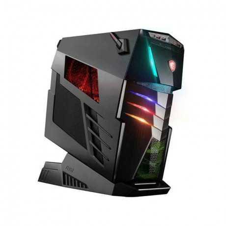 Pc De Bureau MSI Gamer AEGIS Ti3 8RD SLI 060EU I7 8è Gén 8Go 2To + 512Go SSD tunisie
