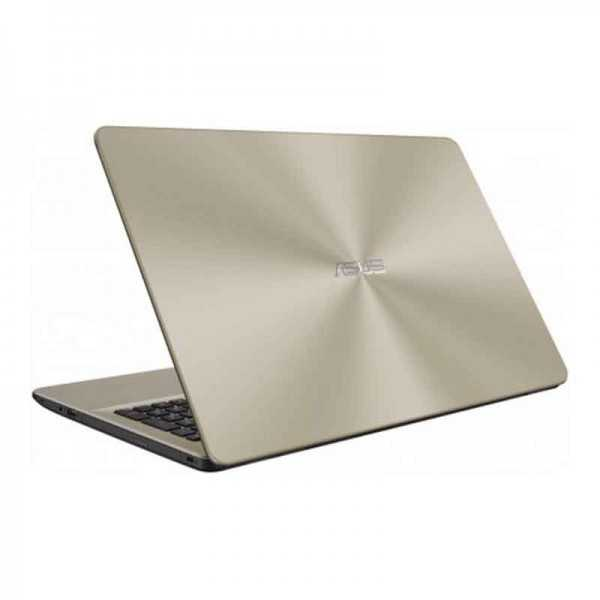 Pc portable Asus VivoBook Max X542UF i7 8è Gén 8 Go Gold tunisie
