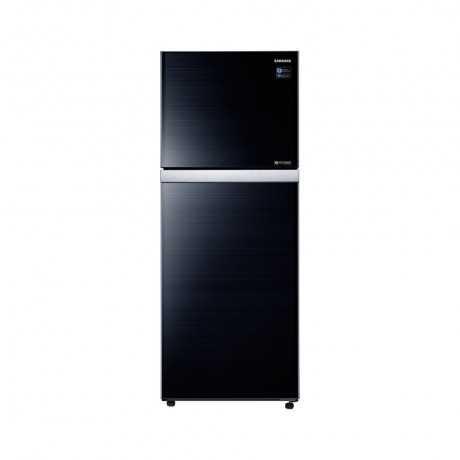 Réfrigérateur Samsung RT44K5052GL 362 Litres NoFrost Noir Tunisie