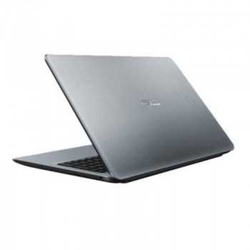 Pc portable Asus X540LA /...