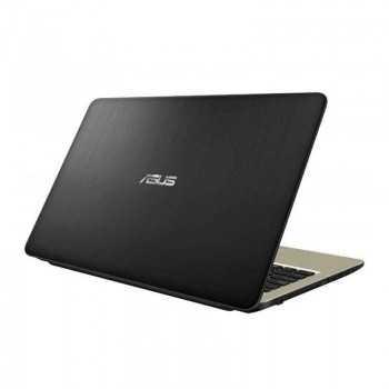 PC Portable ASUS X540LA i3...