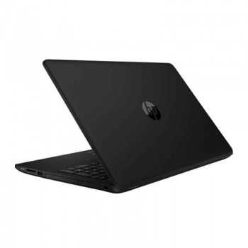Pc Portable HP Notebook 15-ra038nk Quad-Core 4Go 500Go-3FZ03EA Noir Tunisie