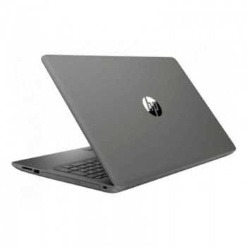 Pc Portable HP 15-DA0046NK i5 7è Gén 8Go 1To - Gris 5CT36EA tunisie