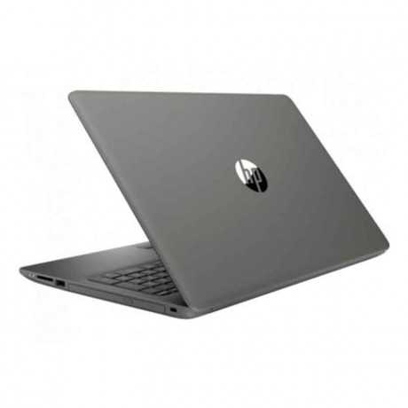 PC Portable HP 15-DA0046NK i5 7è Gén 8Go 1To - Gris 5CT36EA